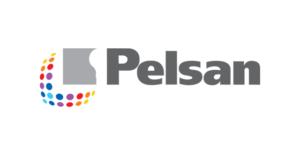 Pelsan-Aydinlatma-Logo-640x320