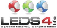 leds-4-life-logo