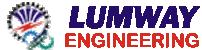 LUMWAY ENGINEERING LIMITED